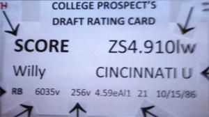 draftcard